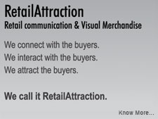 Retail-Attraction